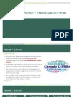 Patofisiologi penyakit kronik dan terminal.pptx