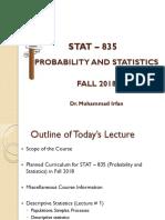 Descriptive Statistics_lec1.pdf