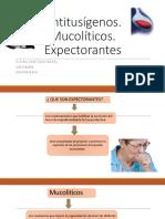 farmaco-150514031125-lva1-app6892
