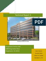 Tech Report 3.pdf