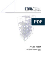Project Report.pdf
