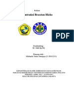 Uterus Kontraktil.pdf