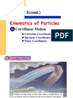 Kinematics of Particles.pdf