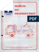 Manual de Operacao Fachinni Polinguindaste Por