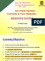 10 Digestive System.pdf