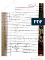ap after sem.pdf