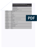 Aventurile_lui_Habarnam.pdf