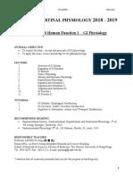 GI long notes.pdf