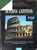 Aeterna_Latinitas._Mica_enciclopedie_a_g.pdf