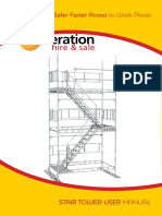 Generation stair tower installation guide.pdf