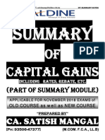 706 - Summary_of_CAPITAL_GAINS_including (1).pdf