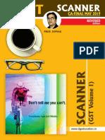 GST-Scanner-of-CA-Final-May-2019-by-DG-Sir.pdf