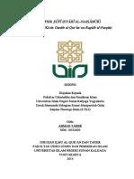 tafsir-sufi.pdf
