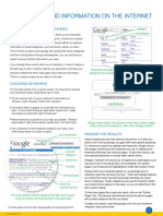 GoogleSearchGuide-front.pdf