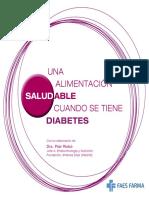Consejos pacientes diabetes