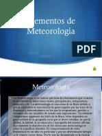 6elementos de Meteorlogia1