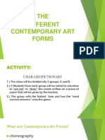 Art-Forms-1