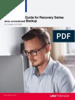 rs-ub-administrator-guide.pdf