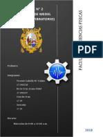 Fisica-2-Informe-N-2-Unmsm