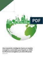 Deloitte-ES-MonitorDeloitte-Modelo-energetico-Espana-2050.pdf