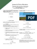 Programa de Fisica (1)