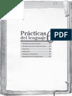 062-0520-GuiaDocente-L6-LF.pdf