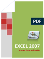 Exc_2007_Act.pdf