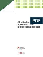 atividades_ref2016.pdf