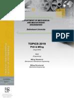 20180824 MM Eng2019_Topics.pdf