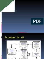 Breves Conceptos De Sql -.pdf