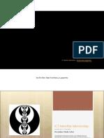 december_study_notes.pdf