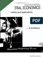 18 to 23.pdf