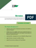 chapter 10 - Returns.pdf