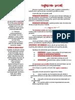 COGNIÇÃO SOCIAL pdf