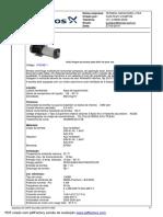 GPI Document - Product-Detail Printing Getpdf
