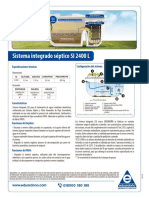 Ficha Técnica SI2.400