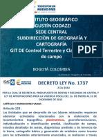 PRESENTACIÓN TERRITORIALES-TOPOGRAFIA.pdf