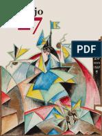 el-dibujo-del-27.pdf