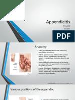 Appendicitis 130421042532 Phpapp02