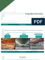 Long span structures presentation.pdf