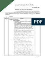 Valuation-Syllabus-Plant-and-Machinery.pdf