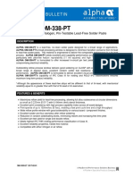 Om-338-Pt Cnp Tb Sm893 English