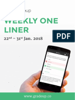 @Weekly Oneliner 22 to 31st JAN 18 ENG.pdf 20