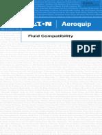 Eaton_Fluid_Compability_a7f.pdf