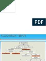 Algoritma ISK.pptx