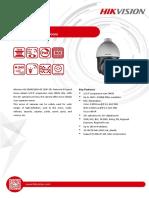 Datasheet_of_DS-2DE4225IW-DE(D)_20181016