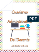 CUADERNO ADMINISTRATIVO 2018-2019.docx