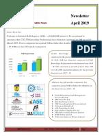 nsr.pdf