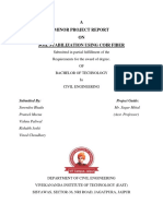 project minor report surendra bhadu.docx