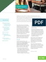 college-entrance-exams-basics-english.pdf
